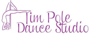 Пол денс Троещина (Киев)|фитнес троещина|стречинг троещина|Tim Pole Dance — Фитнес-Студия Танца на Пилоне Для Взрослых и Детей на Троещине