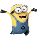 1432943238_Happy-Minion-Icon